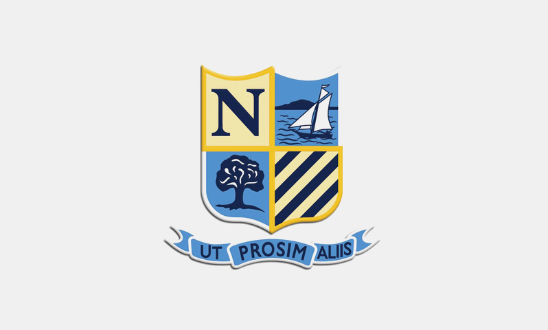 northcote-college-logo
