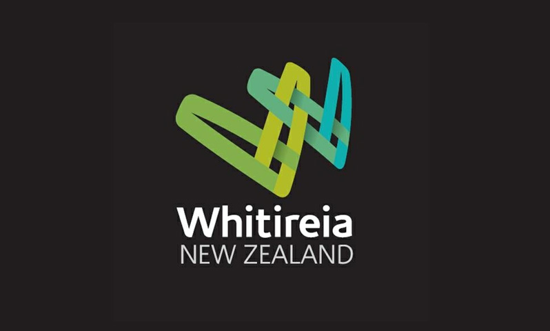 whitireia-logo