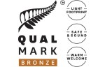 qualmark-endorsement-bronze.DcztRw