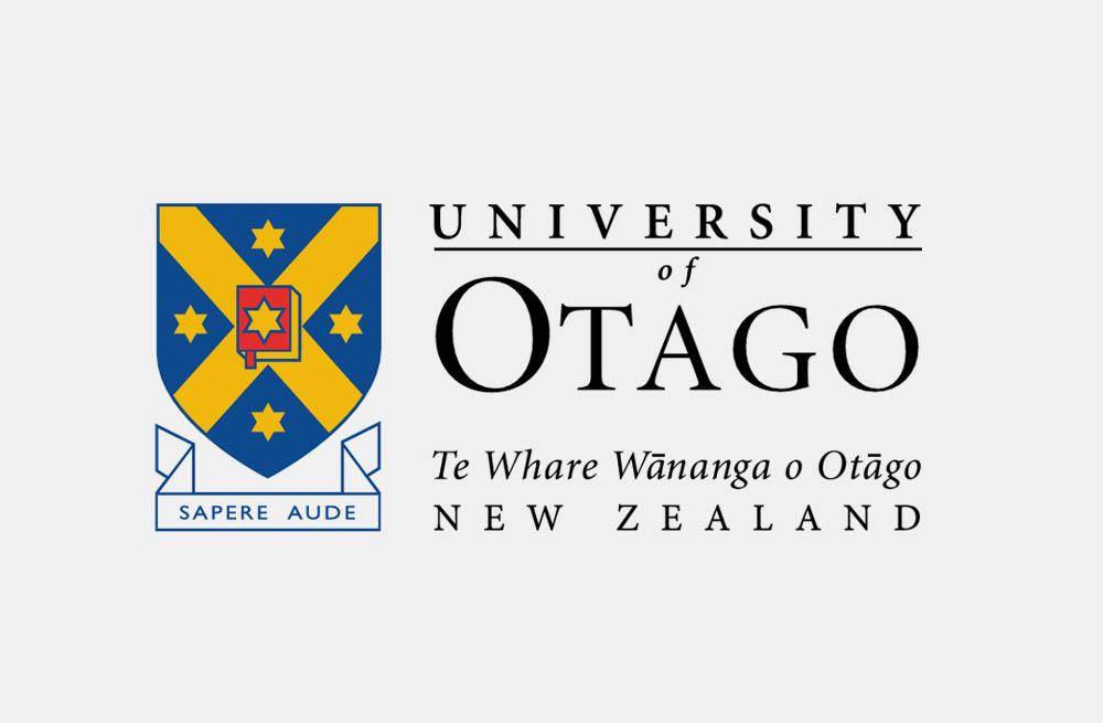 university-of-otago-logo