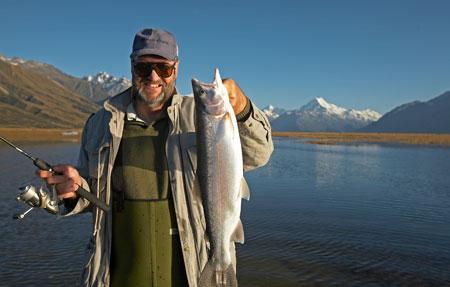 aoraki_mount_cook_fishing