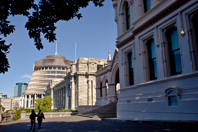 parliament_library