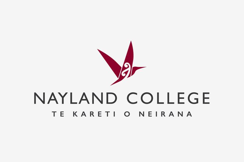 nayland-logo
