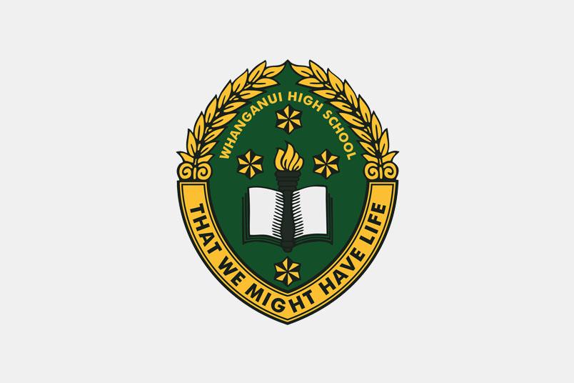 whanganui-hs-logo