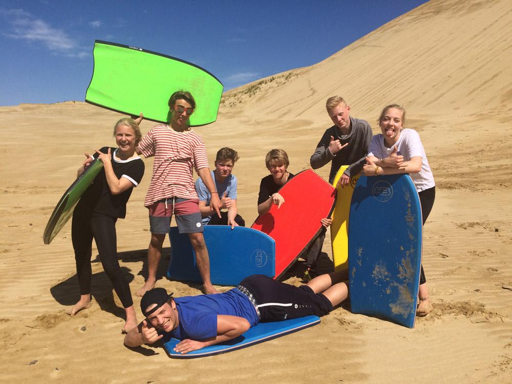 sand-surfing-sm