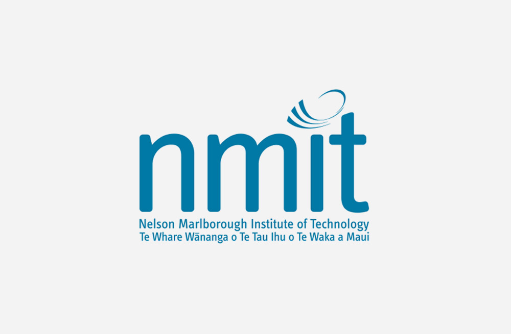 nmit-logo
